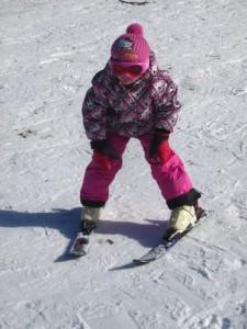 детска ски градина